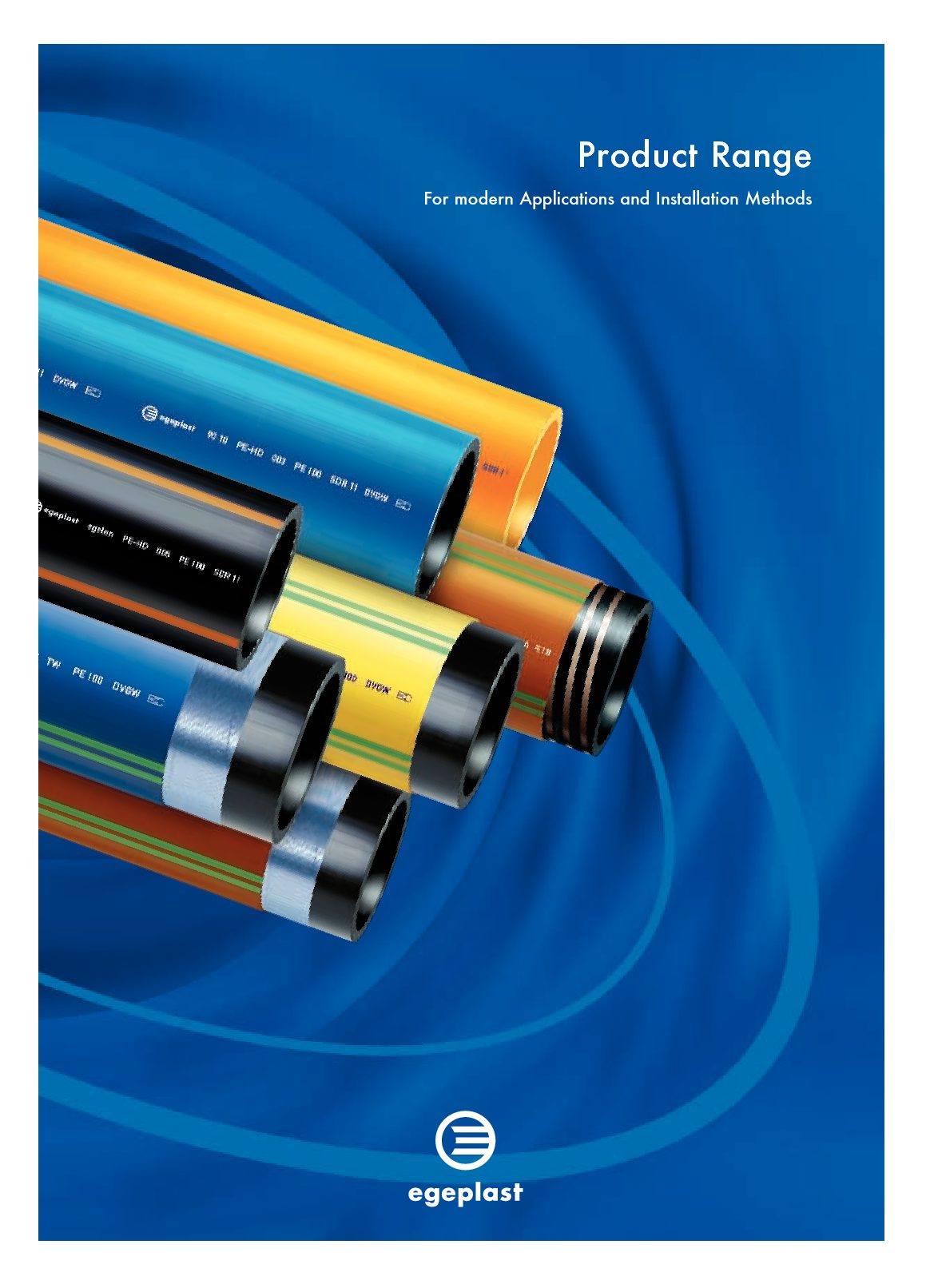 HDPE Pipes & Fittings Archives - Singardo